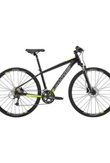 Cannondale Women's Quick Althea 2