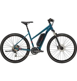 Cannondale Women's Quick Neo