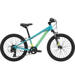 "Cannondale Girl's 20"" Trail"