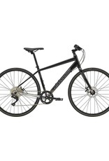 Cannondale Quick Disc Limited