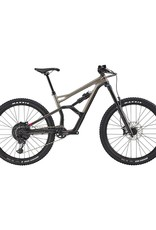Cannondale Women's Jekyll 1