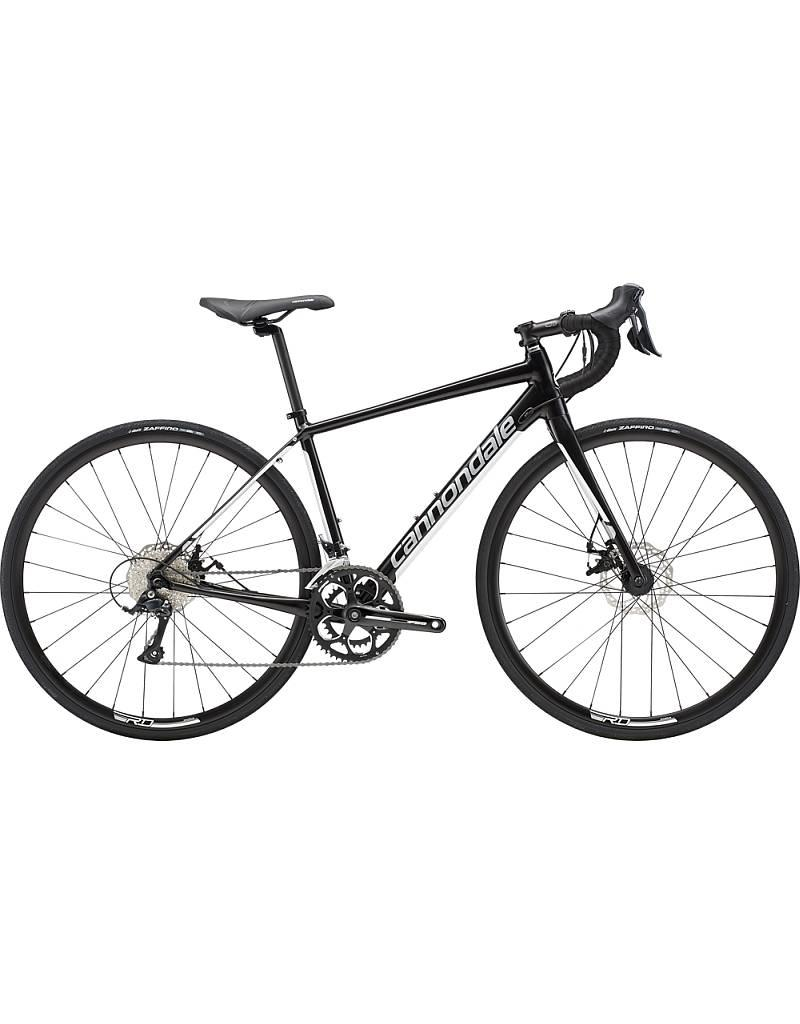 Cannondale Women's Synapse Alloy Disc Sora