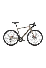 Cannondale Synapse Alloy Disc Tiagra