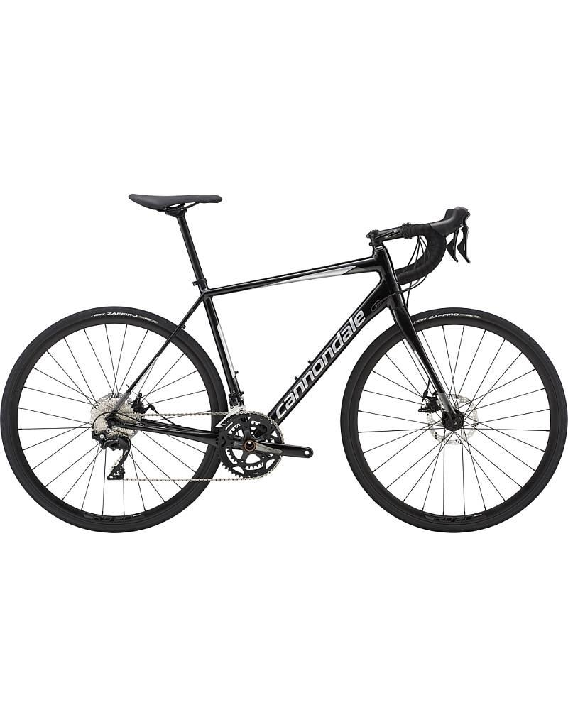Cannondale Synapse Alloy Disc 105