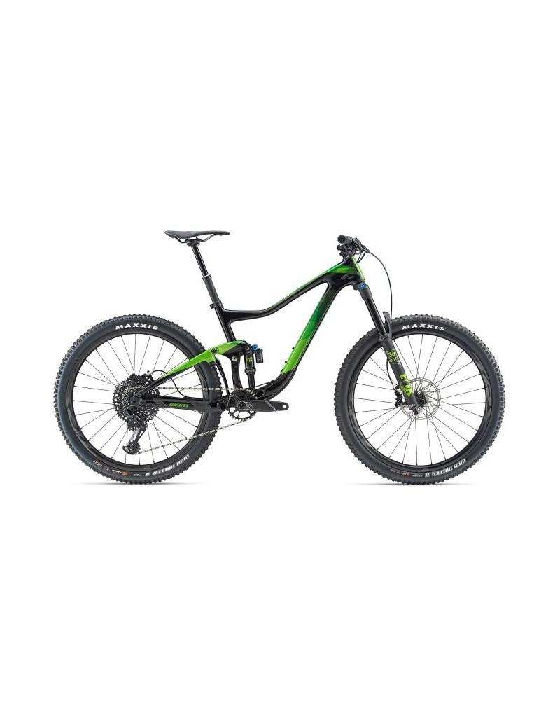 Giant Trance Advanced 1