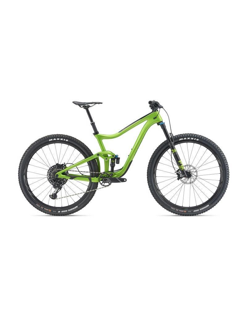 Giant Trance Advanced Pro 29er 1