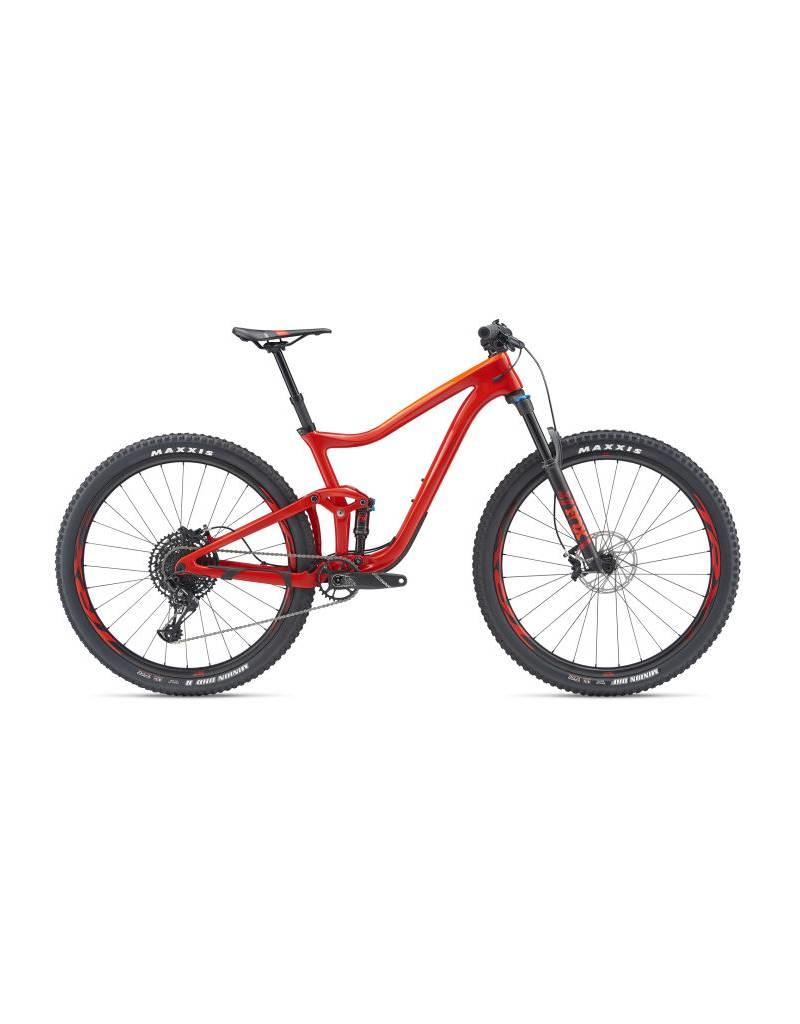Giant Trance Advanced Pro 29er 2