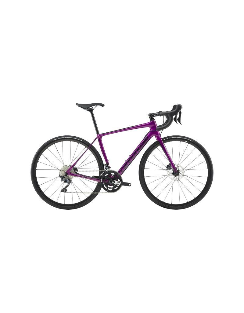 Cannondale Synapse Carbon Disc Women's Ultegra