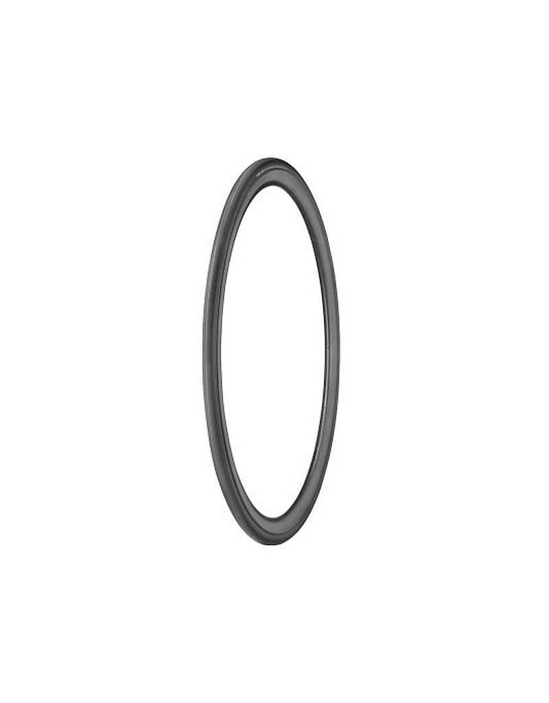 Giant Gavia AC 0 Kevlar Tire