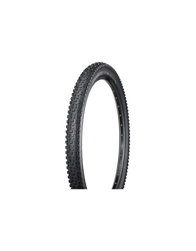 Giant Sycamore XC 1 Tire