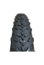 Giant Rocker Trail Fat Tire