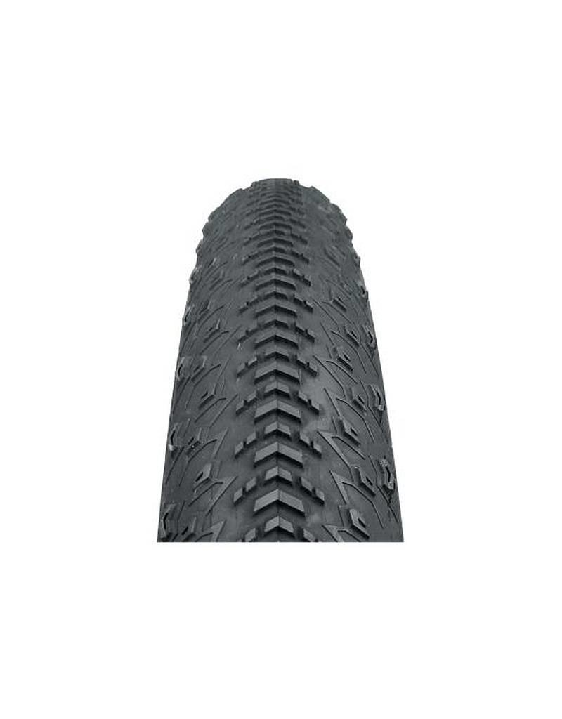Giant Rocker Fast Rolling Fat Tire