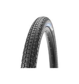 Giant FlatGuard PPT BlackJacket Tire