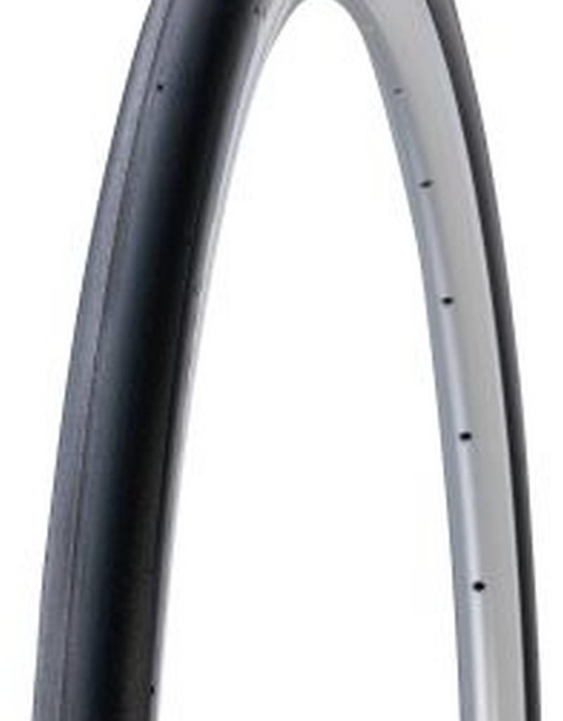 Giant P-SLR1 Tire