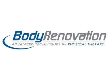 Body Renovation