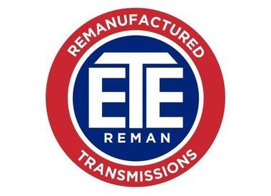 ETE Reman