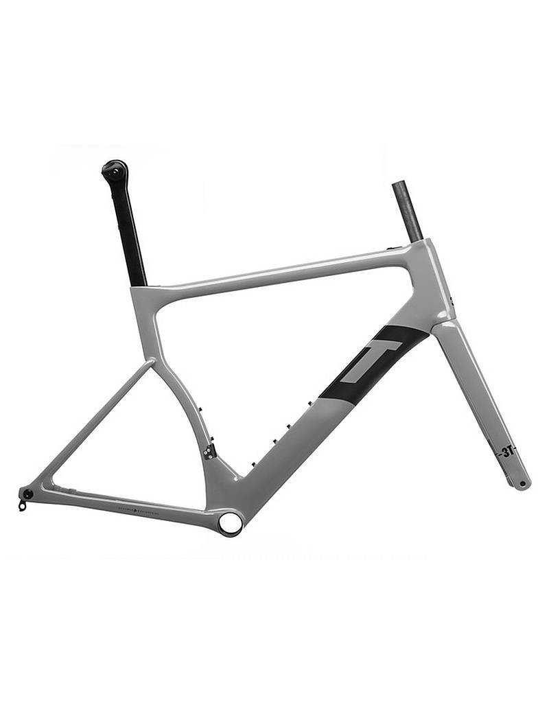 3T Strada Due Team Frameset