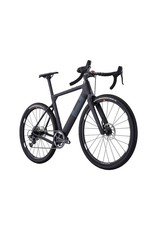 3T 3T Exploro Ltd Force
