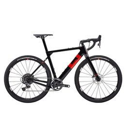 3T Exploro Team Force