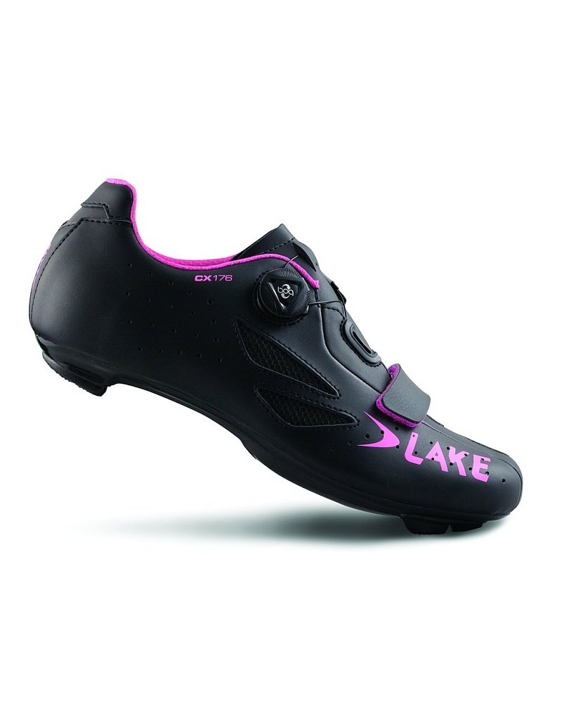 Lake Women's CX176