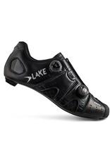 Lake CX241