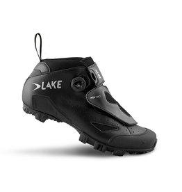 Lake MX180