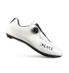 Lake Women's CX301