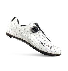 Lake Women's CX301