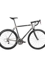 Seven Cycles 622 SLX
