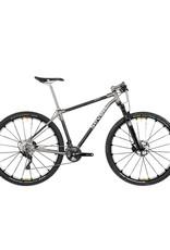 Seven Cycles 622m SLX