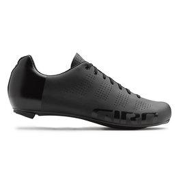 Giro Footwear Empire ACC Matte Black/Gloss Black