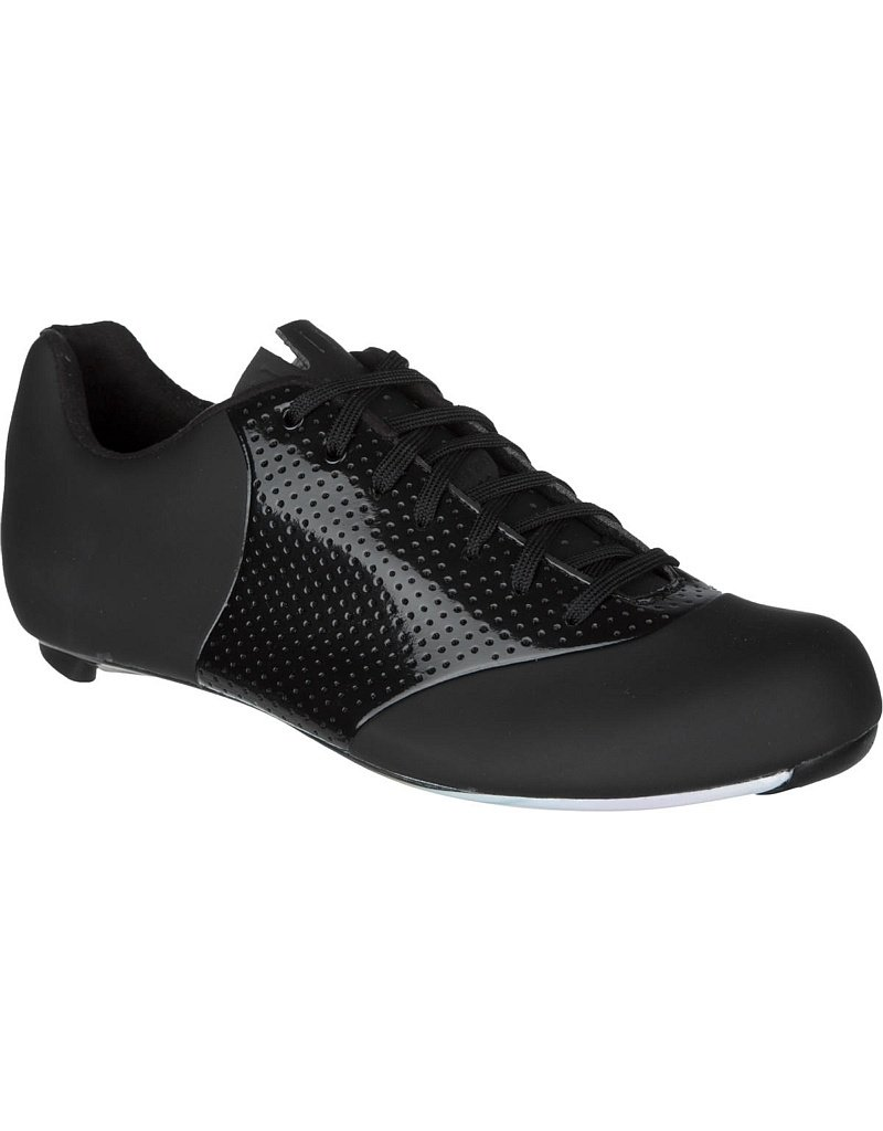Giro Women's Empire LTD Black - 41