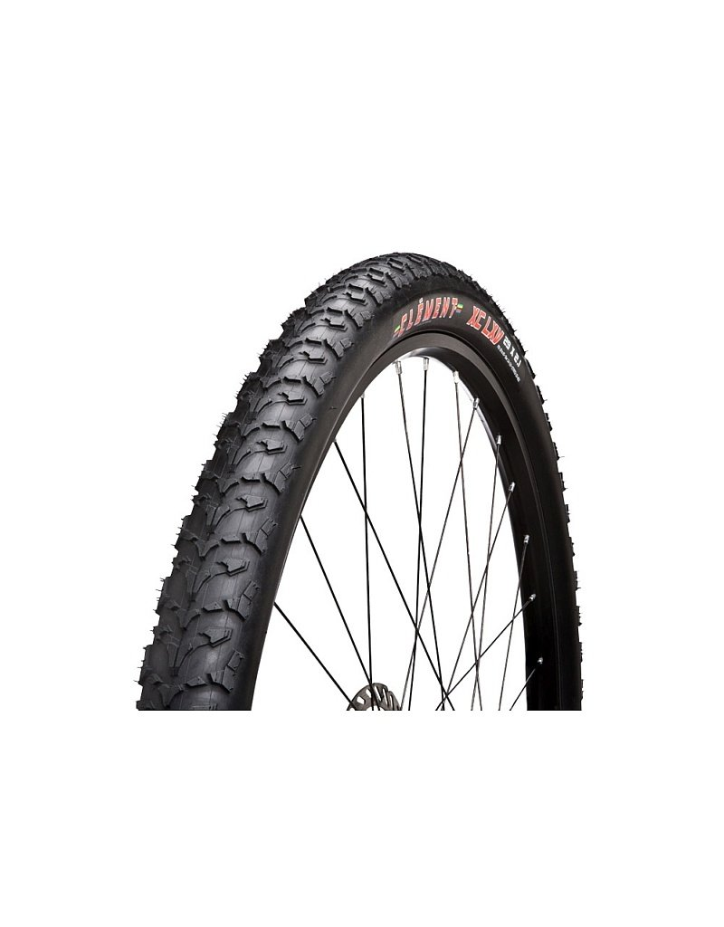 "Clement XC LXV Tire, 29x2.1"" 120tpi"