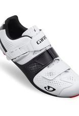 Giro Factor ACC