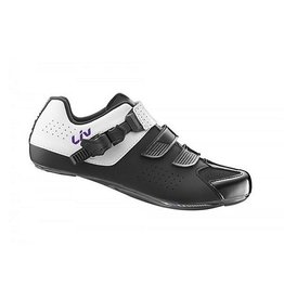 Liv Mova Women's Road Shoe, Size 39