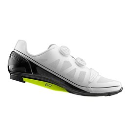 Giant Surge Road Shoe, Size 45