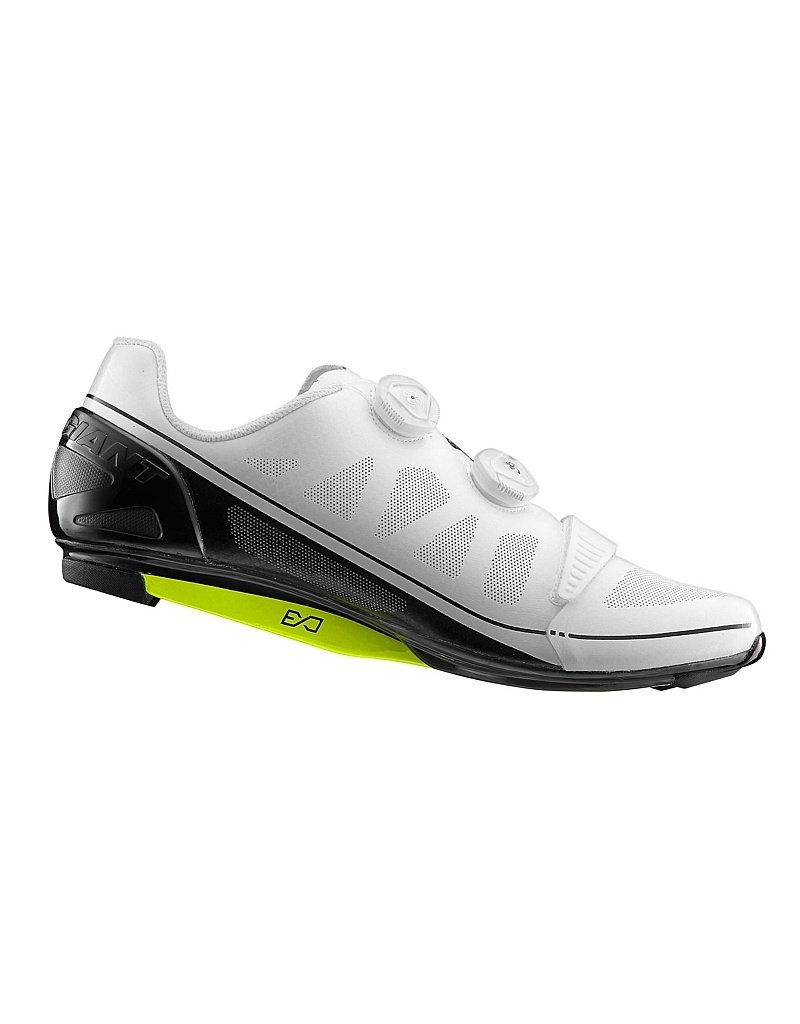 Giant Surge Road Shoe, Size 45
