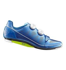 Giant Surge Road Shoe, Size 44