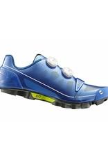Giant Charge MTB Shoe, 44.5