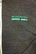 Belgianwerkx Team Belgianwerkx Hoodie, 2XL
