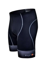 Funkier Men's Elite Gel Pad Shorts
