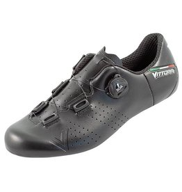 Vittoria Alise Road Carbon Sole