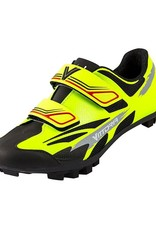 Vittoria Kid's MTB Shoes