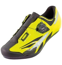 Vittoria Kid's BOA Road Shoes