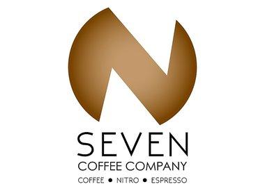NSeven Coffee Company