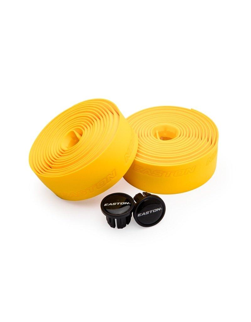 Easton Pinline Foam Bar Tape, Yellow