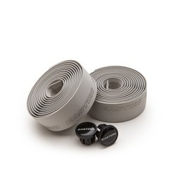 Easton Pinline Foam Bar Tape, Grey