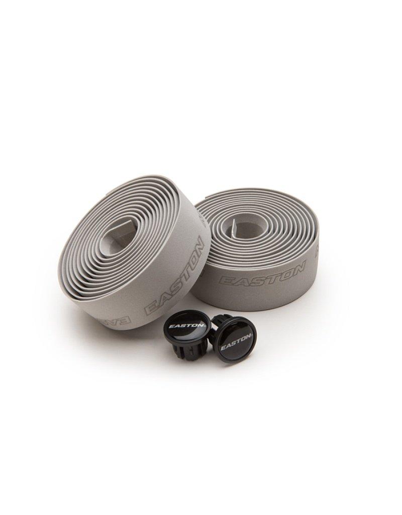 Easton Pinline Foam Bar Tape, Grey