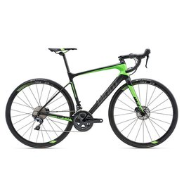 Giant Defy Advanced Pro 1, XS