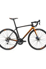 Giant TCR Advanced 1 Disc KOM, Small